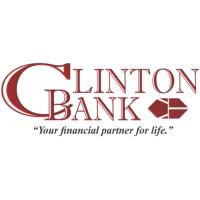 Clinton Bank
