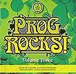 Vol.3-Prog Rocks!