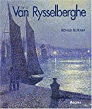 Théo Van Rysselberghe - Monographie