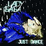 Just Dance (Trendsingle)