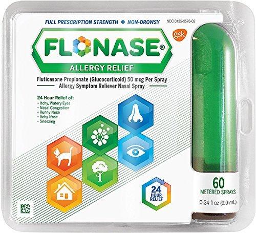 flonase-allergy-relief-nasal-spray-60-metered-sprays-by-flonase