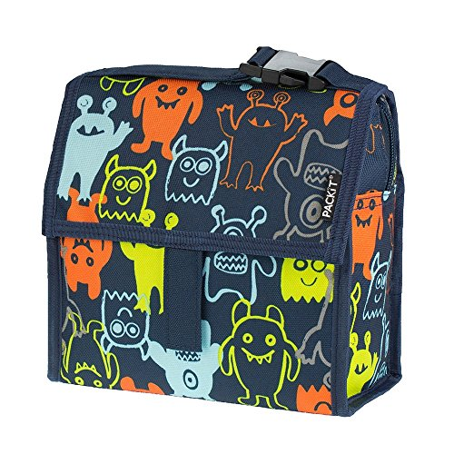 packit-mini-lunch-bag-ghiacciaia-multicolore-monsters