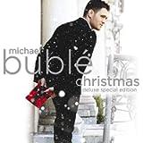 Christmas (Deluxe Spec.Edt.)