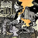 Songtexte von Hooded Menace - Effigies of Evil