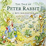 The Tale of Peter Rabbit: Reading Railroad (Reading Railroad Books)