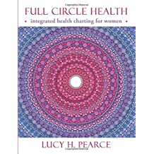 Full Circle Health: integrated health charting for women