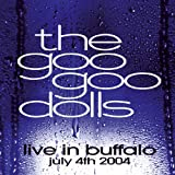 Goo Goo Dolls - Best Reviews Guide