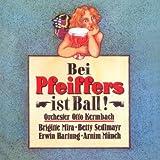 Bei Pfeiffers Ist Ball!