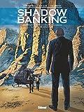 Shadow Banking - La Bombe Grecque - Format Kindle - 9782331024320 - 7,99 €