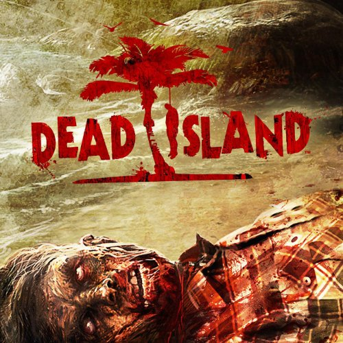 Dead Island Trailer Theme (feat. Mairi Campbell, Peter Nicholson & Guido De Groot) - Single -