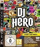 DJ Hero [nur Software] (NEU) PS3