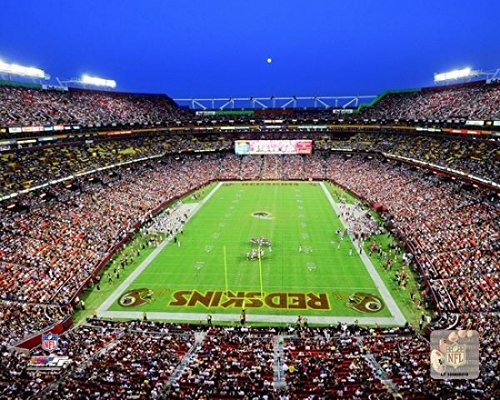 fedex-field-2011-photo-print-5080-x-6096-cm