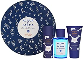 Acqua Di Parma Set Regalo - 550 Gr