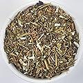 Schwarznessel Kraut (Ballota Nigra - Ballota Nigra Herba) 100g/Black Horehound Herb - Health Embassy - 100% Natural von Health Embassy LTD auf Gewürze Shop