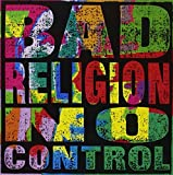 No Control/Reissue
