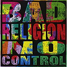No Control (Remast)
