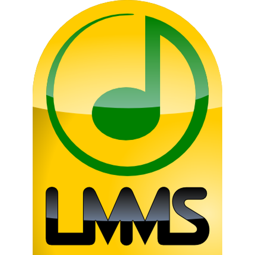 LMMS Tutorials: Amazon de: Apps für Android