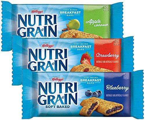 kelloggs-nutri-grain-cereal-bars-36-count