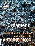 Ornament (Architectural Design Primer)