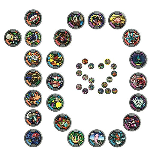 yo-kai-watch-medal-series-2-mega-value-10-pack-10x-random-styles-supplied