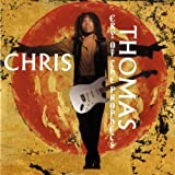 Songtexte von Chris Thomas King - Cry of the Prophets
