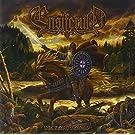 Victory Songs by Ensiferum (2009-10-20)