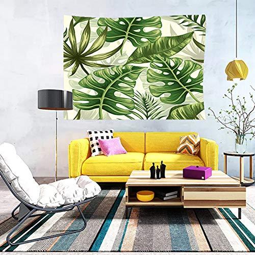 jtxqe Heiße dekorative Tapisserie Studie Hintergrund Tuch hängen Tuch Meter Box Abdeckung Tuch Druck Stoff 5 150 * 150 cm