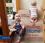 ISBN 3937785388