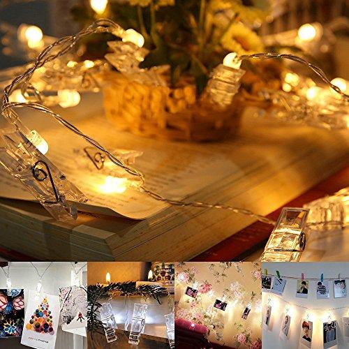 jtdeal-clip-kette-von-licht-led-fur-foto-4-m-16-fotos-lichterkette-led-clips-licht-der-kette-der-led