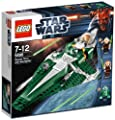 LEGO Star Wars - Saesee Tiin's Jedi Starfighter (9498) de Lego Star Wars TM