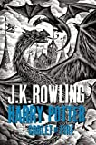 harry potter and the goblet of fire harry potter 4 adult edition by j k rowling 2015 08 13