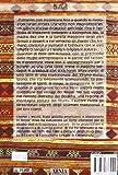 Image de Guaritori di fede dell'Himalaia. Medicina e tradizioni sciamaniche in Nepal