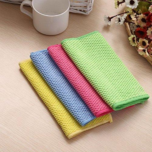 xjoel-fiber-chiffons-de-nettoyage-lavettes-rags-laver-chiffons-de-nettoyage-4pcs-serviette