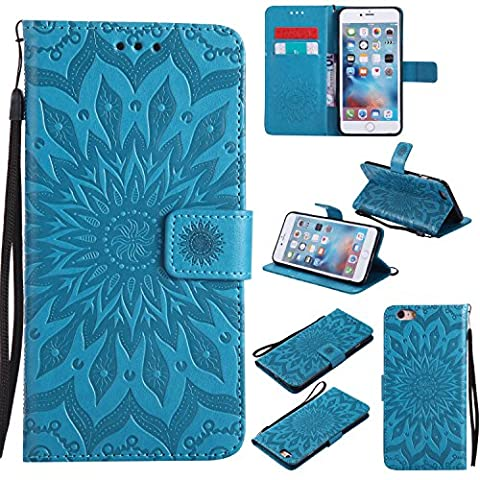 iPhone 6 / 6S Plus (5,5 inch) Case,BONROY® iPhone 6