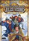 Un capitán de doce años: Las aventuras del joven Jules Verne 6 par Nemo