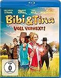 Bibi Tina, Voll verhext, kostenlos online stream