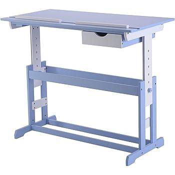 Schreibtisch Für Kinder Kinderschreibtisch Kindertisch Kindermöbel