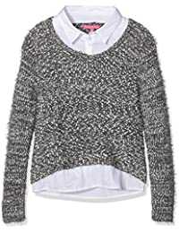 Derhy Mallorie - Sweat-Shirt Fille