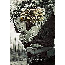 Revision Del Cine Mexicano / Revisions of Mexican Movies (Artes De Mexico / Arts of Mexico)