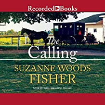 The Calling: The Inn at Eagle Hill, Book 2
