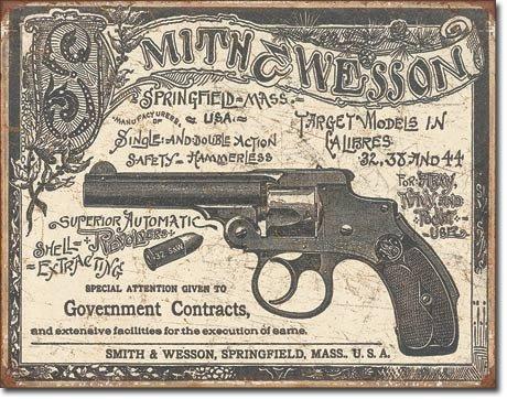 smith-and-wesson-1892-gov-contracts-targa-placca-metallo-piatto-nuovo-31x40cm-vs4310