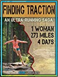 Finding Traction: The Ultra Marathon Documentary [OV]