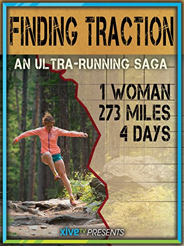 finding-traction-the-ultra-marathon-documentary-ov