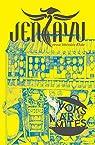 Jentayu, n° 5 : Woks et Marmites par Ang