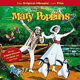 Mary Poppins (Das Original-Hörspiel zum Film)