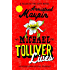 Michael Tolliver Lives: Tales of the City 7 (Tales of the City Series)