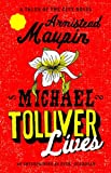 Michael Tolliver Lives: Tales of the City 7 (Tales of the City Series) (English Edition)