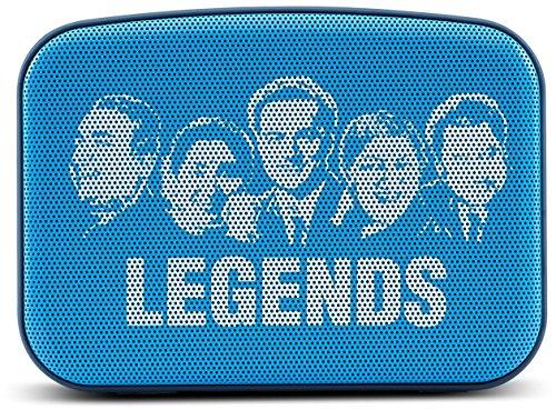 Saregama Carvaan Mini Legends Bluetooth Speakers - MyBestDeal