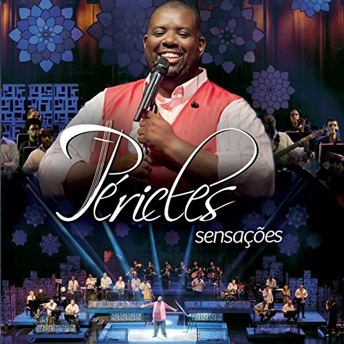 musica amei pericles