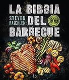 La bibbia del barbecue (Italian Edition)